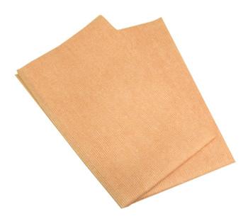 Sani-Works - N8782 - Foodservice Towels Salmon - Pink - 100/Case