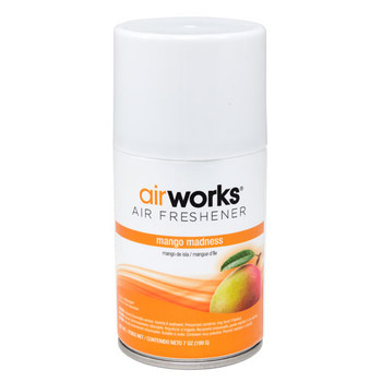 AirWorks®  07917 - Mango Madness, Air Freshener 177g