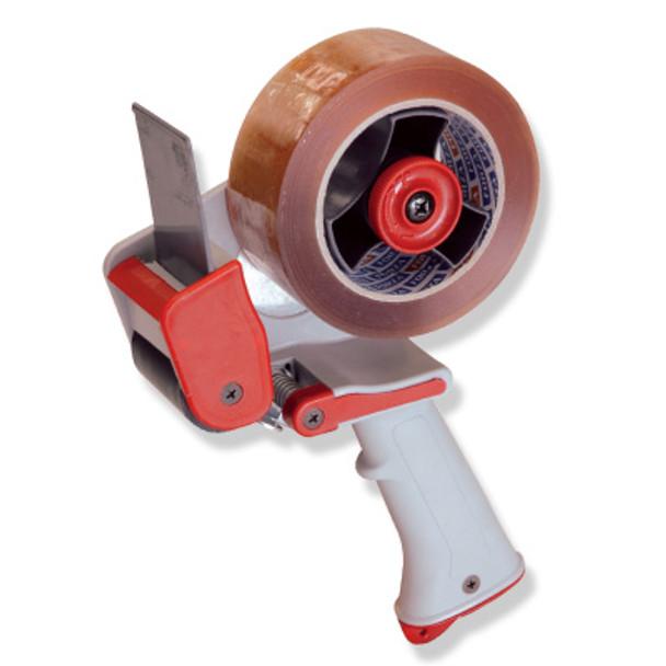 """Generic - 2"""" - Heavy Duty Tape Dispenser - 1/Each"""