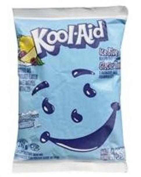 Kool-Aid - Slushie Ice Blue 392g