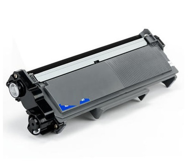 Brother TN-630, Compatible Black Toner Cartridge, New