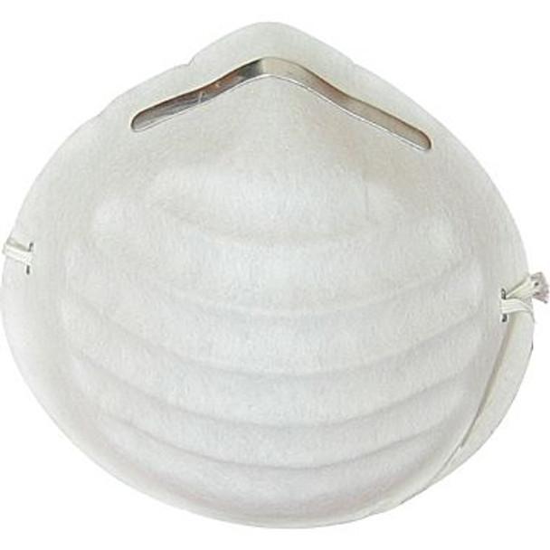 Ronco - Dust Masks (White) 20x50