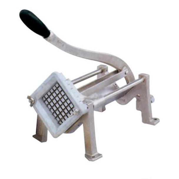 """Winco - FFC-250 - French Fry Cutter 1/4"""" Cut Complete - 1 Set/Case"""