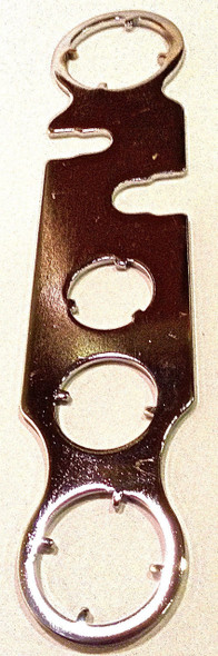 Antenna Nut Wrench