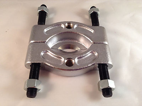 Bearing Splitter Choice of 3 sizes