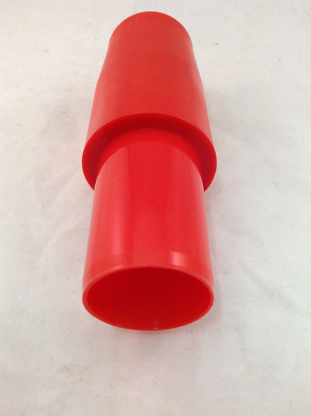 Universal Transmission Plug Stop-Off Tool Tapered End