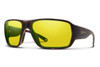 Castaway Matte Tortoise Polar Low Light Ignitor
