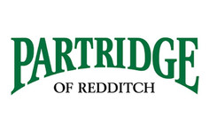 Partridge of Redditch