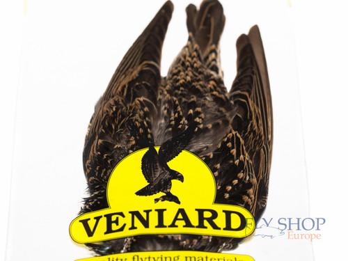 Veniard Starling Complete Skin