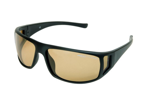 Airflo Croma Photochromic Polarized Sunglasses
