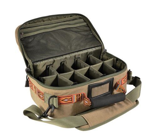 Airflo Outlander 10 Reel Case