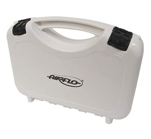 Airflo Competitor Double Sided Large Fly Box