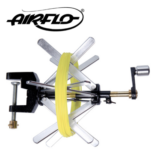 Airflo Speed Line Winder, fly line winder