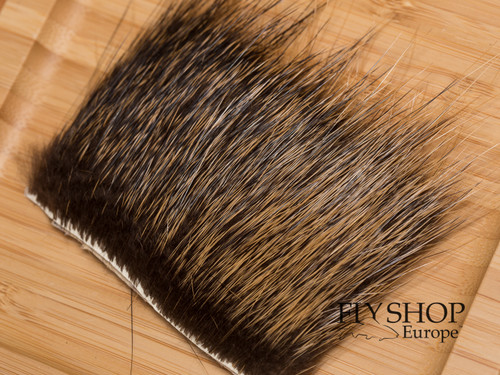 Veniard Eumer Nutria Hair - Natural