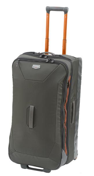 Simms Bounty Hunter 100 Roller Bag