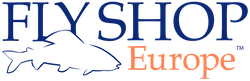 FLY SHOP Europe