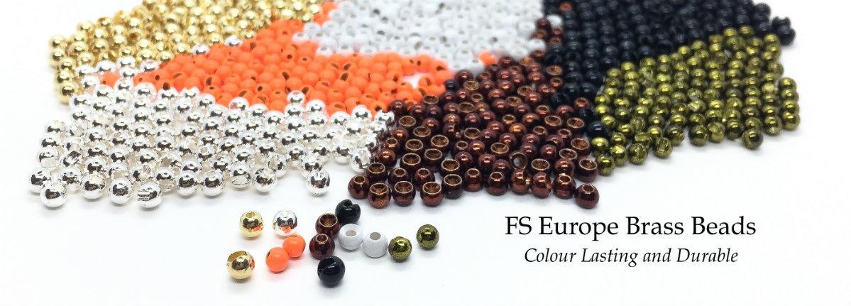 brass-beads-pile-fly-shop-europe-category-image-copy.jpg