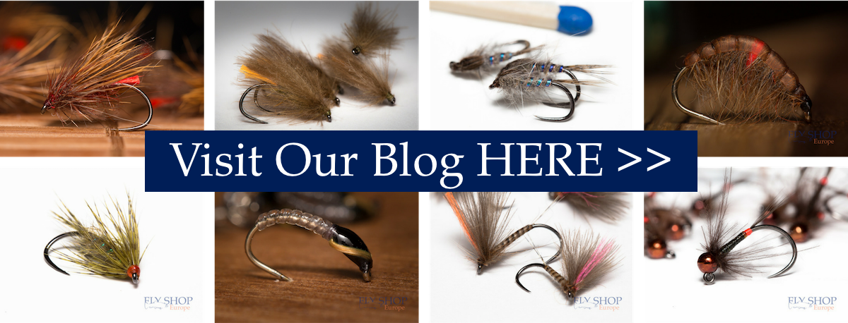 fly shop europe blog banner