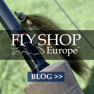 FLY SHOP Europe News & Blog