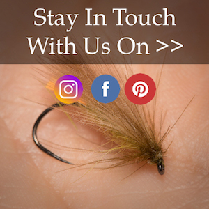 FLY SHOP Europe on Instagram