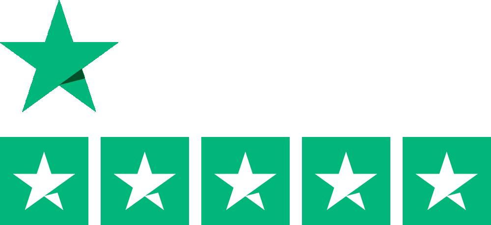 trustpilot-logo-white.png