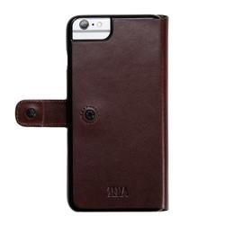 save off e5e9c eb9a0 SENA Australia - Leather Case Store