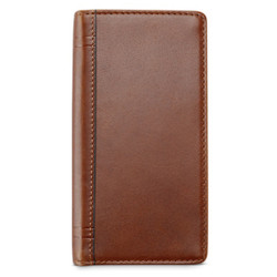 Leather Case Store Australia - Fine Leather Cases For Phone