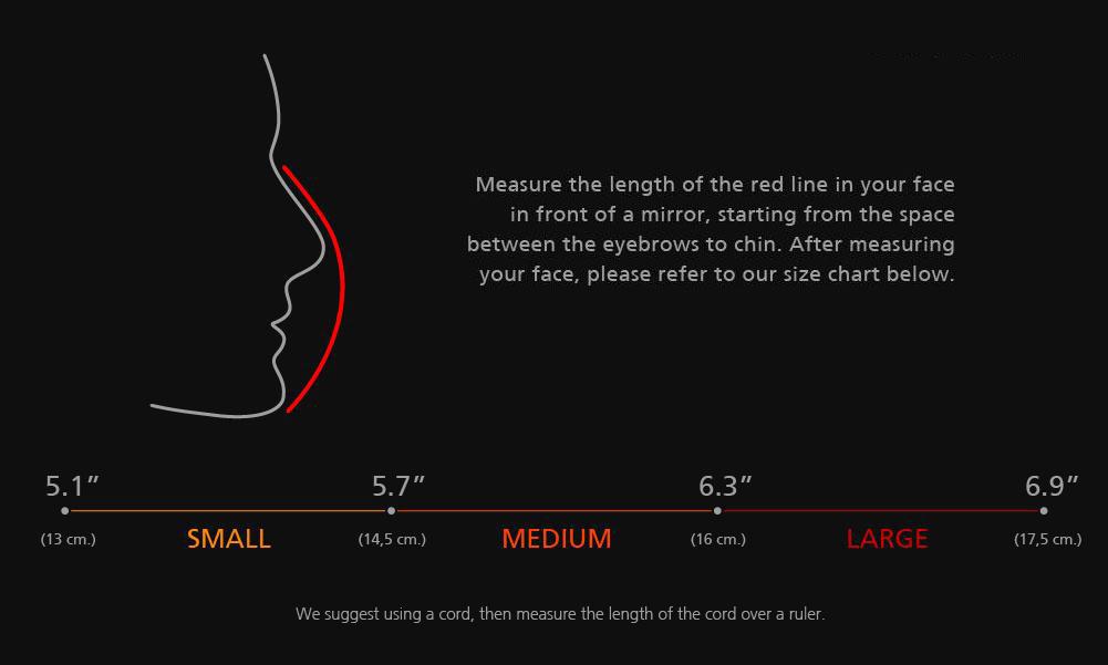 mask-size-charts.jpg