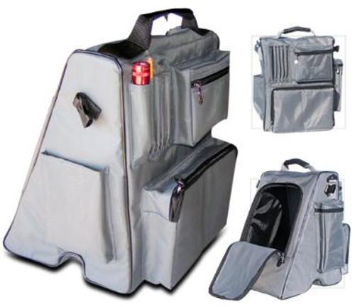 RV Flight Bag