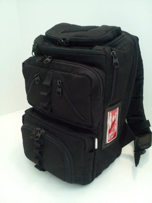 Fortress Mountain Pack