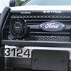 Whelen SA315P Siren Speaker