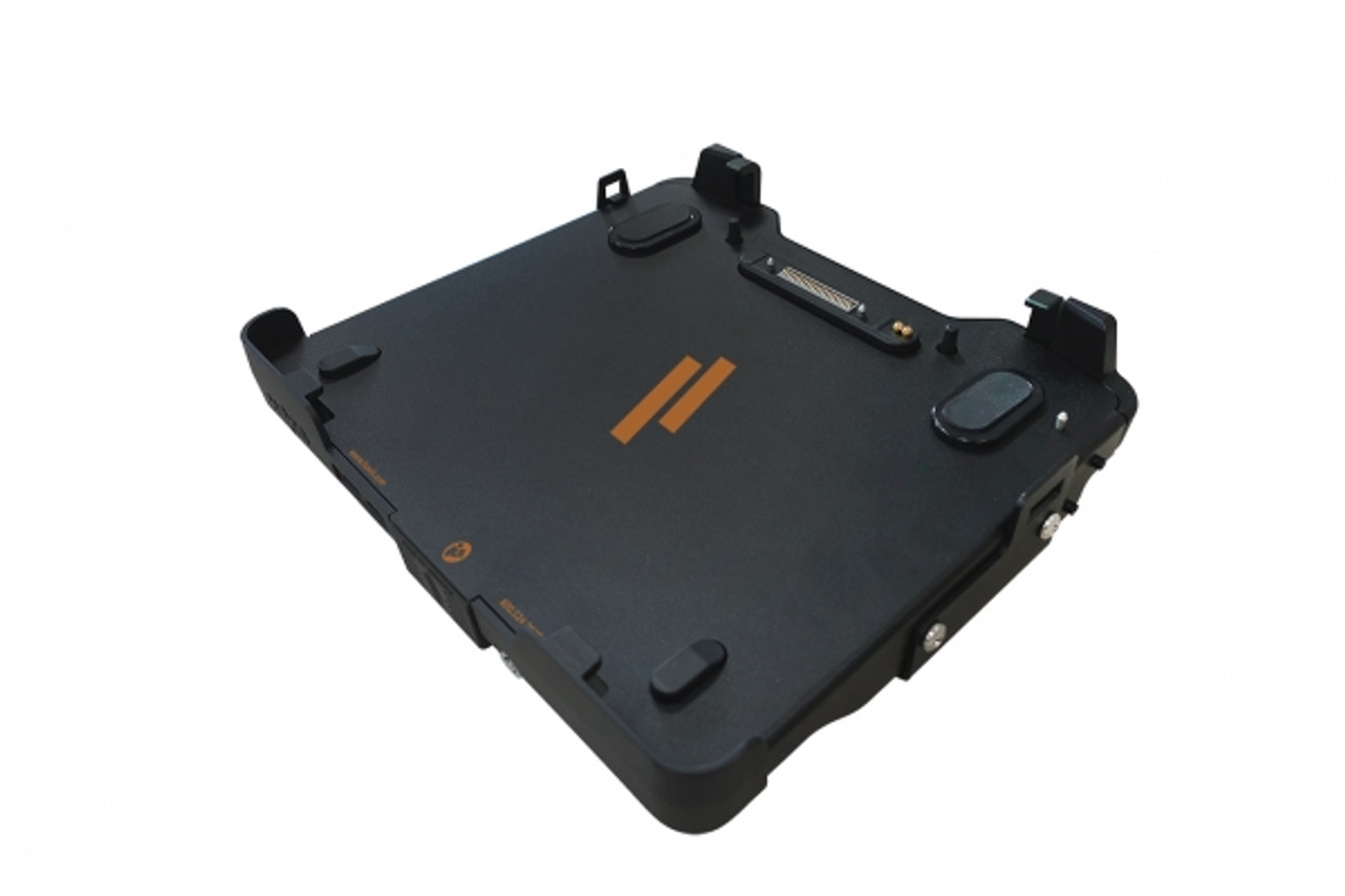 Havis Cradle (no dock) for Panasonic Toughbook 33, 2-in-1 Laptop with Power Supply (DS-PAN-1106)