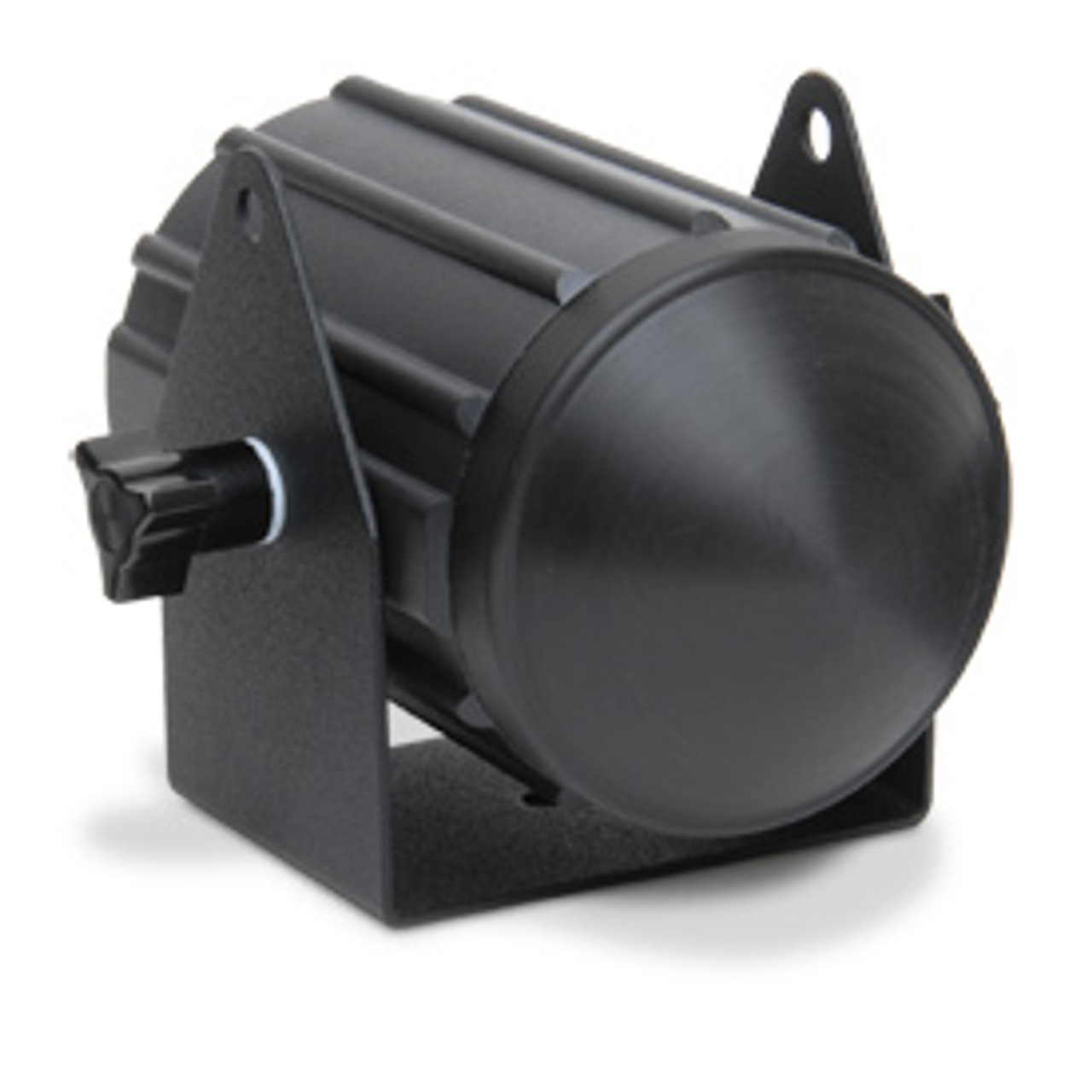 Stalker Patrol Law Enforcement Radar Gun, 1 Antennae