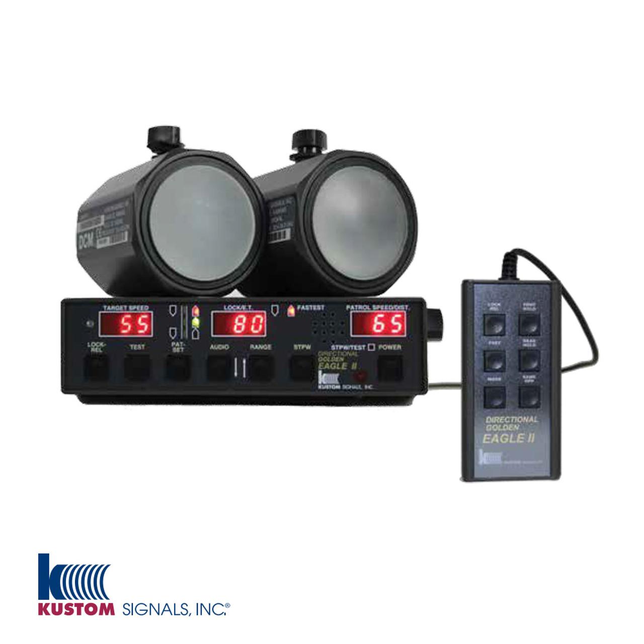 Auto binary kustom signals golden eagle ii radar manual 51280.