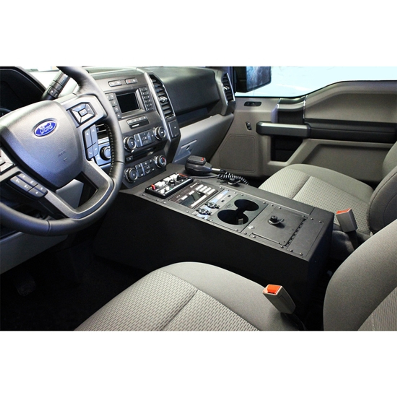 Ford Explorer Anti Theft Along With Ford F 150 Trailer Wiring Diagram