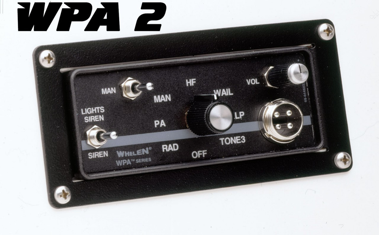 Whelen WPA112 Waterproof Siren for Motorcycles, Boats and ATVs on train horn installation diagram, whelen liberty wiring-diagram, whelen edge 9000 wiring diagram, whelen 295hfs4 wiring diagram model, whelen lightbar diagram, whelen led wiring diagram, whelen light wiring diagram, whelen flasher wiring-diagram, whelen strobe wiring-diagram, whelen siren box, whelen tir3 wiring diagram, whelen inner edge wiring-diagram, whelen 500 series wiring diagram, whelen traffic advisor wiring diagram,