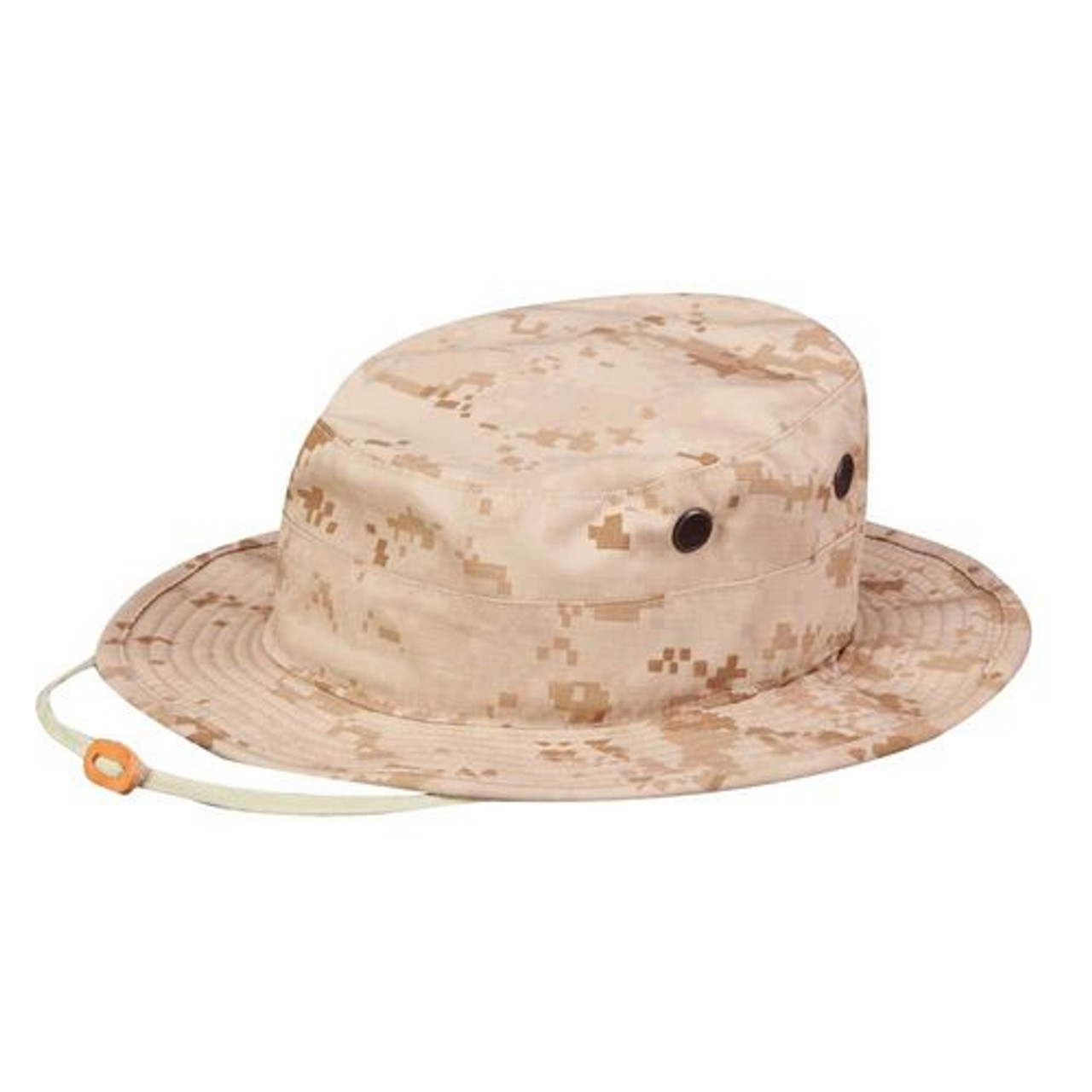 Propper Tactical Boonie Hat, Multiple Fabric Blends Available