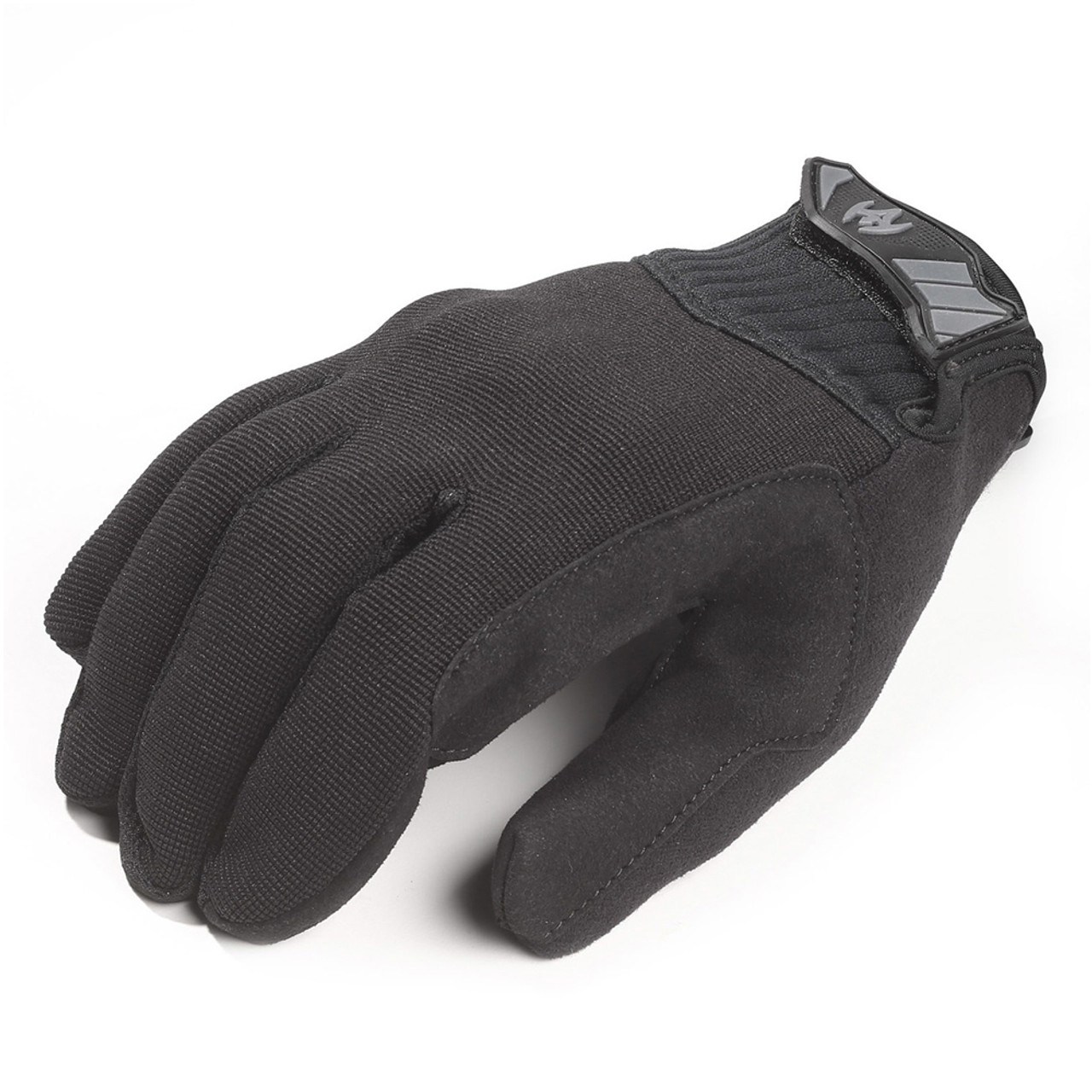 Mx-30 Damascus Interceptor X Police Mx30 Police Gloves