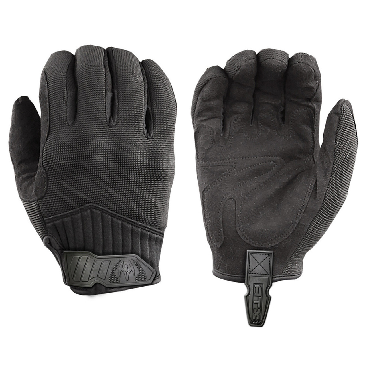 Damascu Thinsulate All Purpose Soft Leather Dress Gloves