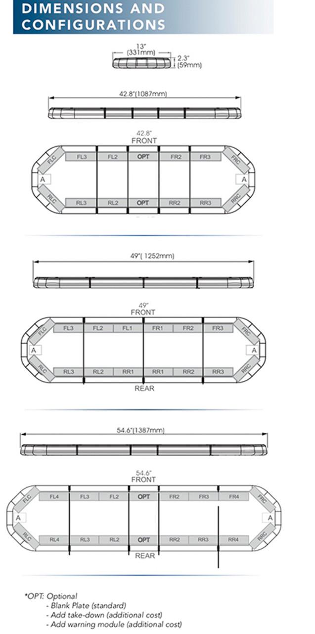 Light Bar Wiring Diagram As Well As Whelen Strobe Light Wiring Diagram
