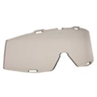Goggle Lenses & Accessories