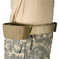 On-Gun Pouches