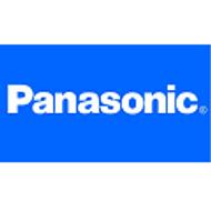 Panasonic Tablet Docks and Cradles