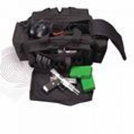 Gun and Ammo Bags