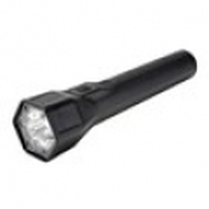 Flashlights and Headlamps