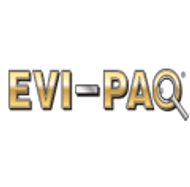 Evi-Paq