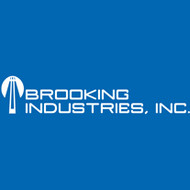 Brooking Industries Mounting Brackets