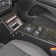 Durango Consoles