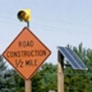 Traffic Beacons