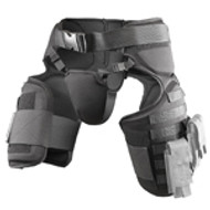 Groin and Thigh Protection